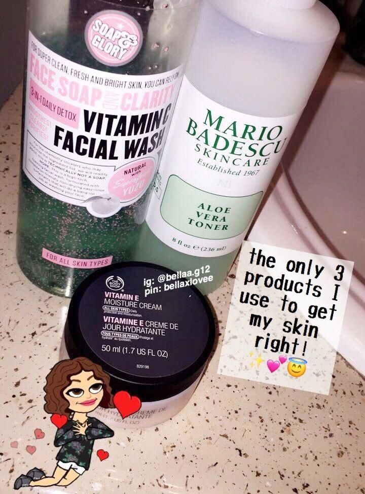 Best Skin Care Regimen | Skin Care Products Uk | N…