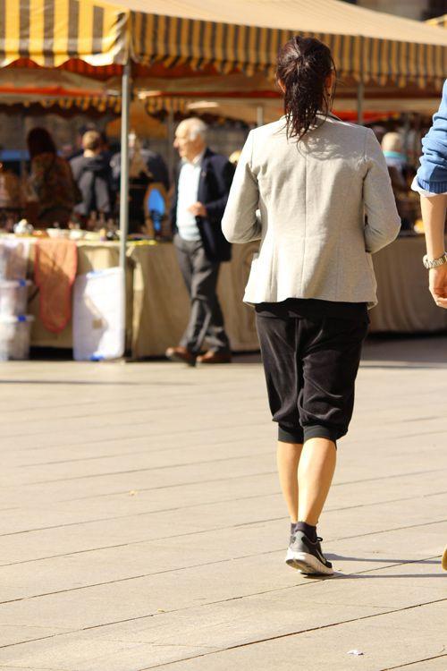 Street Style | MyEmptyBag - Part 2