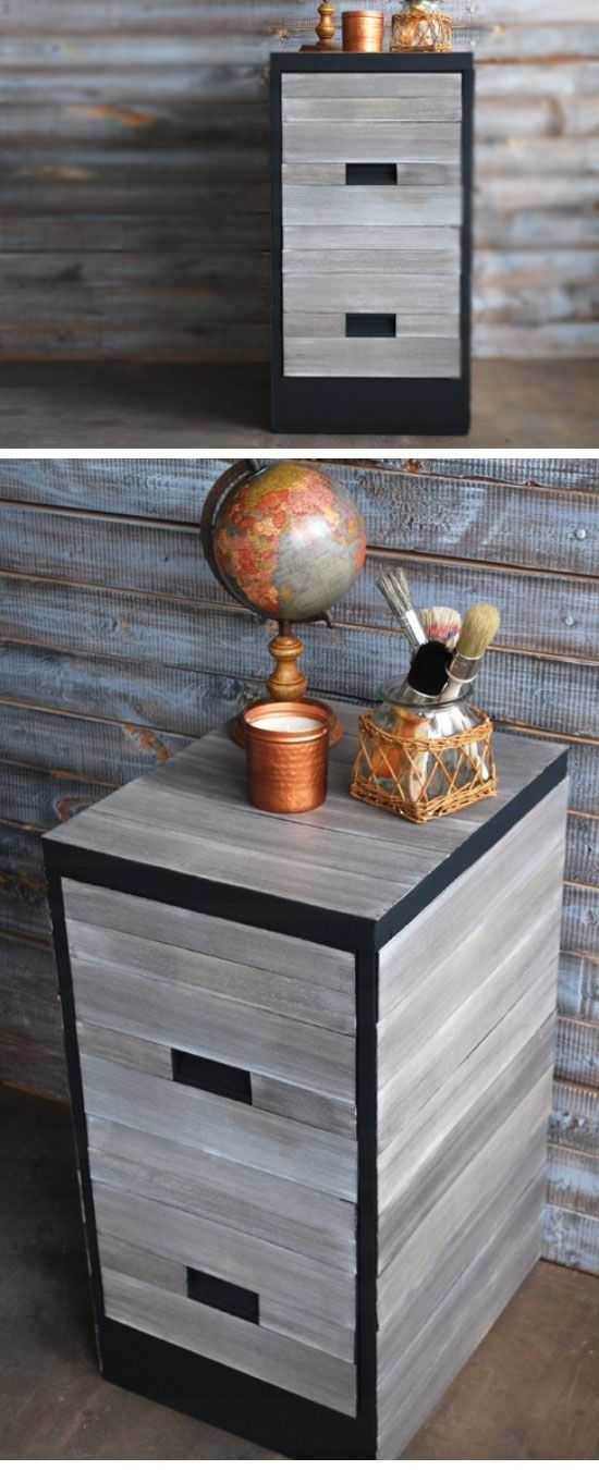 Berühmt Pottery Barn Holzgalerierahmen Bilder - Bilderrahmen Ideen ...