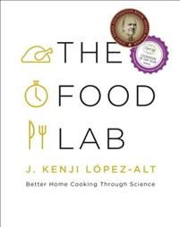 J. Kenji Lopez-Alt shows that cooks don't need a state-of-the-art kitchen to…