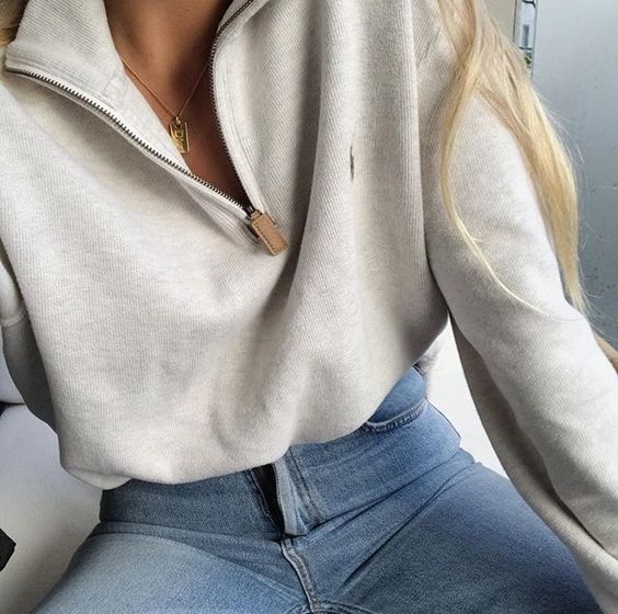 43 Stunning Casual Style Outfits To Inspire Every Girl