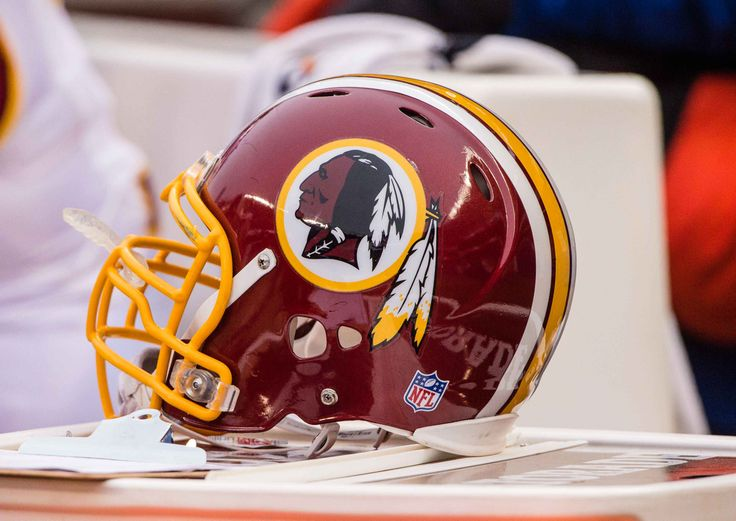 NFL Schedule 2017 Release: Redskins schedule rumors and leaks, including opener and finale