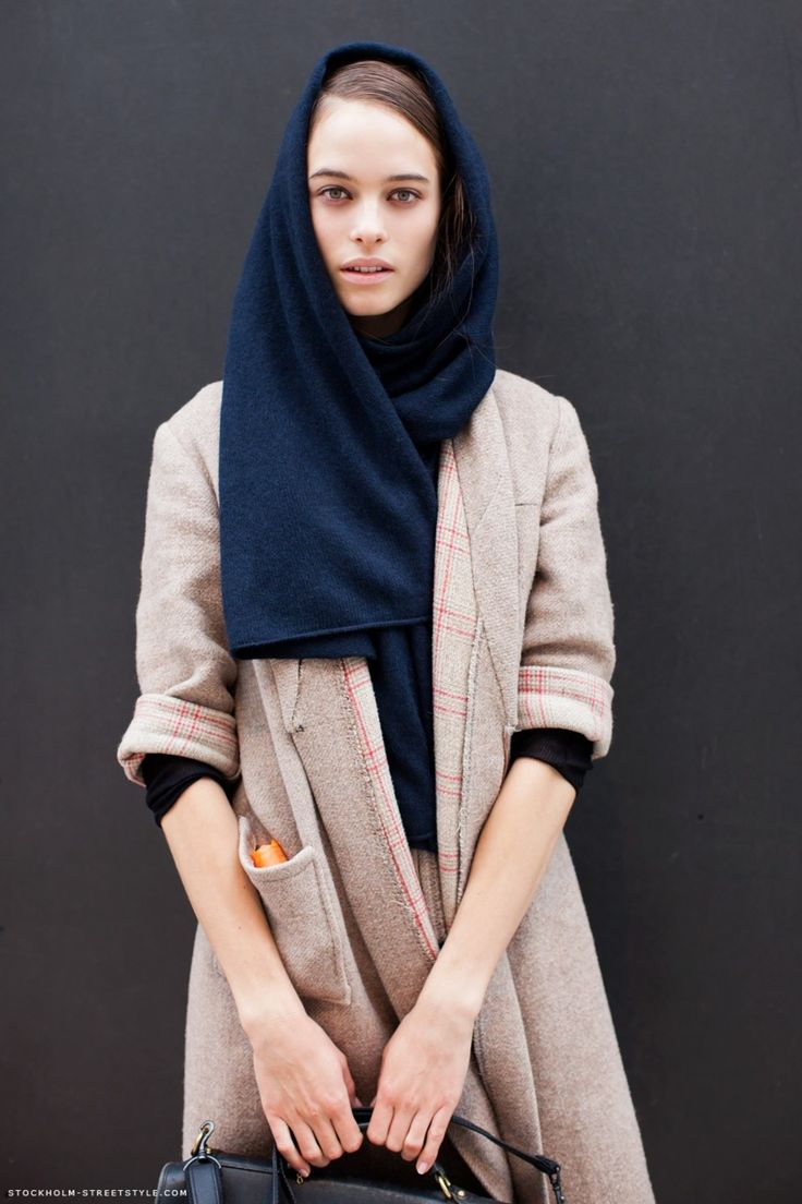 scarf, shawl, karaca, şal, eşarp, kışlık tesettür, tesettür, baş örtüsü,