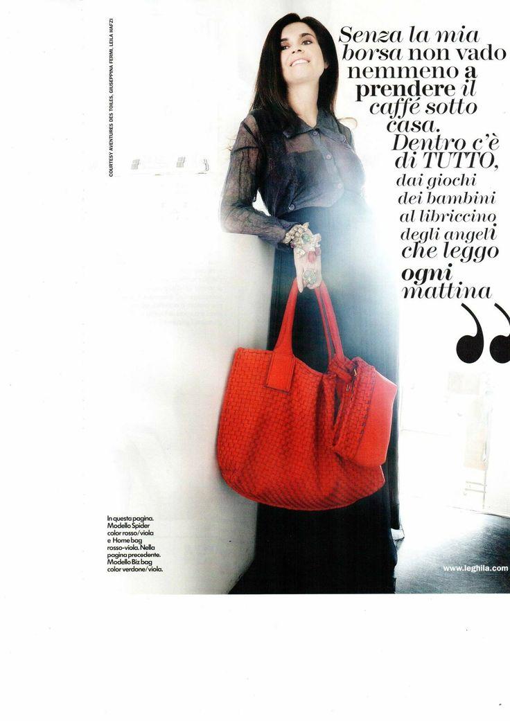 Giuseppina Fermi showcased in the March Issue of Vogue Italia 2012 #tbt #throwbackthursday #giuseppinafermi #gioielli #elegance @Vogue Italia #necklace #rings #accesories #bracelets #anelli #bijoux #gorgeous #buygiuseppinafermi #vogueitalia #vogue #voguespreads #gioiellitaliani