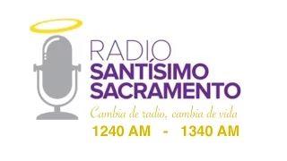 Santisimo Sacramento - YouTube