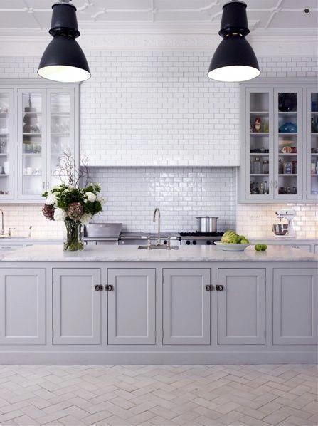 kitchenapron kitchen remodel project plan template dreamkitchen