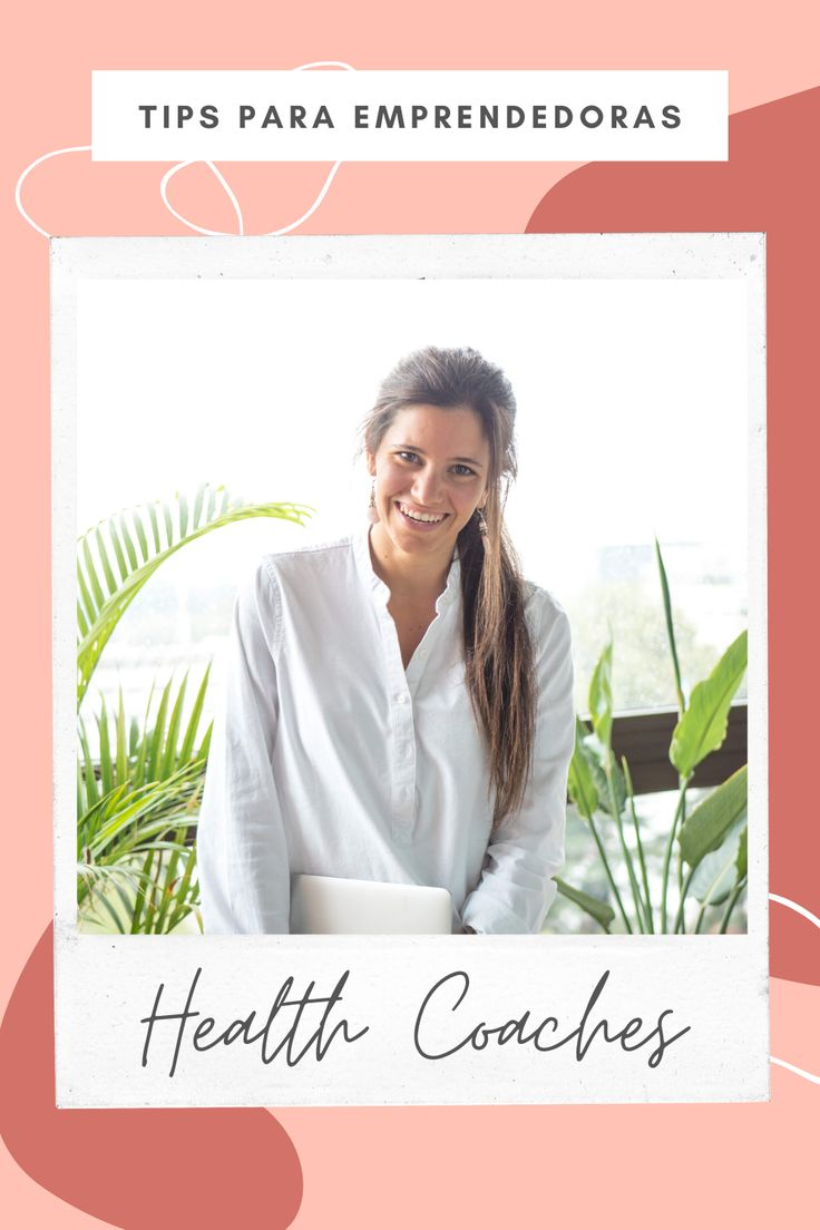 Tips para health coaches, inspiracion para health coaches, health coach, como ser exitosa, como vivir del proposito Health Coach, Coaching, Home, Change Of Life, Healthy Living, Live, Lifestyle, Recipes, Training