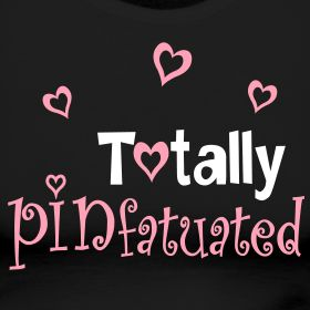 Hearts | Pinterest Pinfatuation! #funny | For more #funny Pinterest inspired pins check out my Pinterest Humor board. | There may even be a couple you haven't seen before. Thanks & Happy #ValentinesDay!