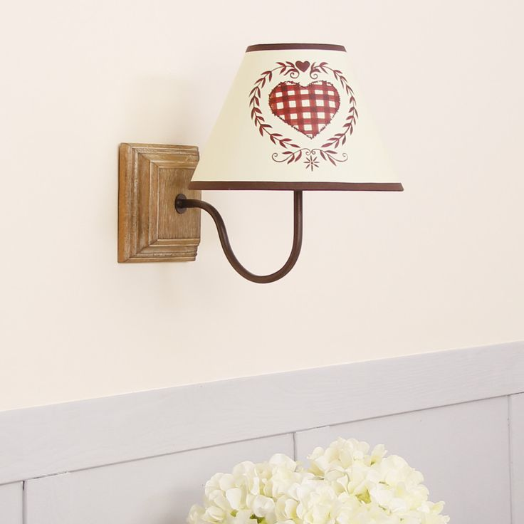 french style lighting. a perfect way of adding some extra light to bedroom hallway or living area this country style adds charm and character your home french lighting