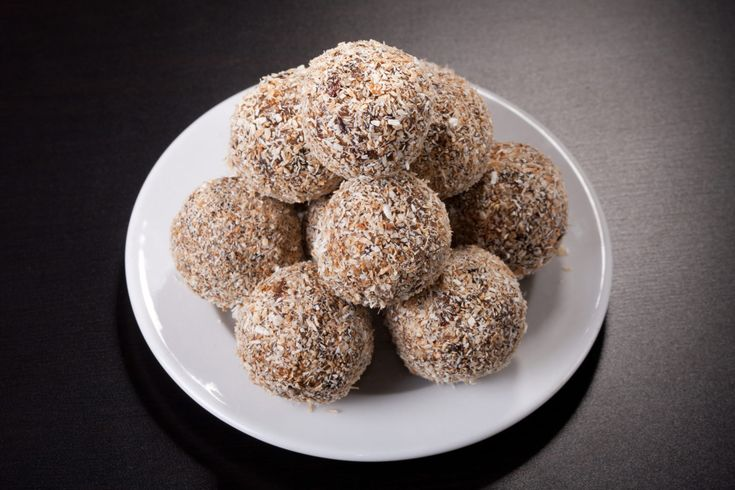 Gingersnap snacks - Powered by @ultimaterecipe