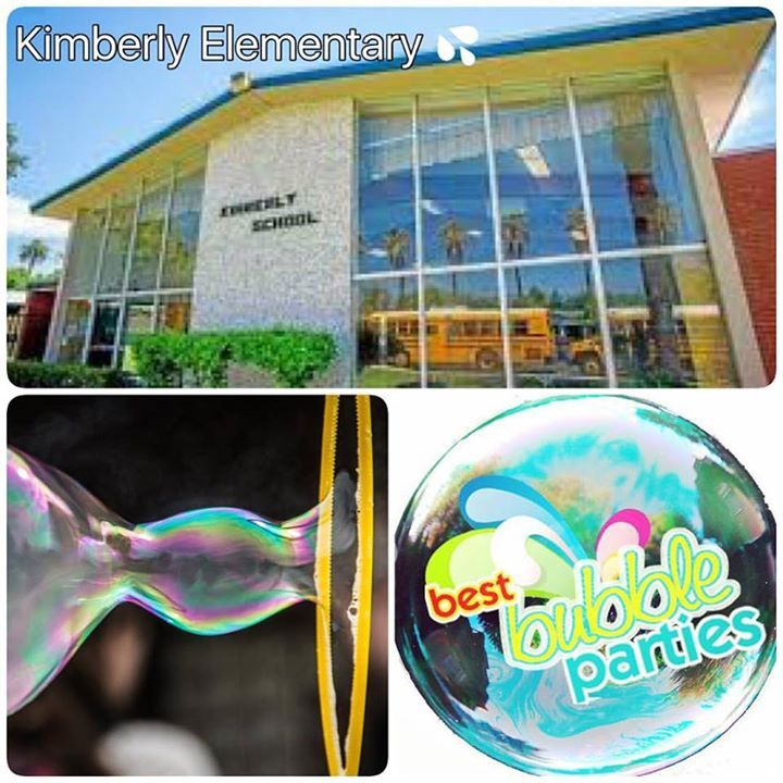Such a busy morning at #bestbubbleparties Had a blast at Kimberly Elementary School today as well as a Headstart School in Newhall!!! If you are looking to book fun and educational entertainment for your next School event check out our link in bio! #kidseventsla #myrtlebeach #bubblist #bubblefun #education #entertainment #headstartschools #schools #specialneeds
