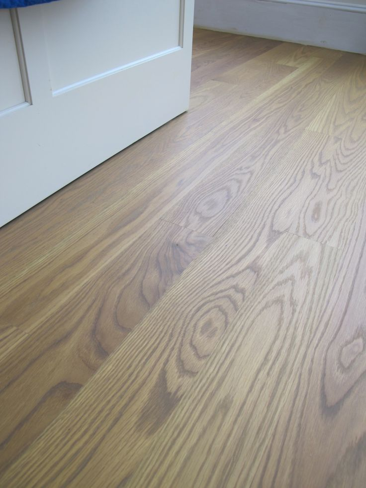 Rubio Monocoat Smoked Oak Eco Floor Pinterest