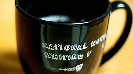 The Top 10 NaNoWriMo Success Stories