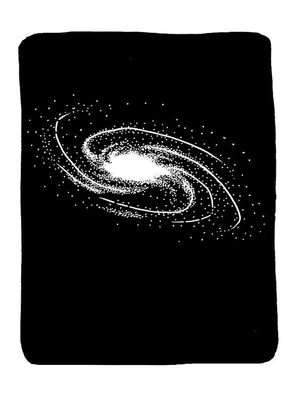 « Comment peut-on parler à la fois d'expansion de l'univers et de Grand Attracteur, cette zone de convergence des galaxies du Laniakea ? J'aurais imaginé, après un big bang, un phénomène de diffusion plutôt que de concentration des galaxies. » Réponse avec Hélène Courtois de l'Institut national de physique nucléaire et de physique des particules.