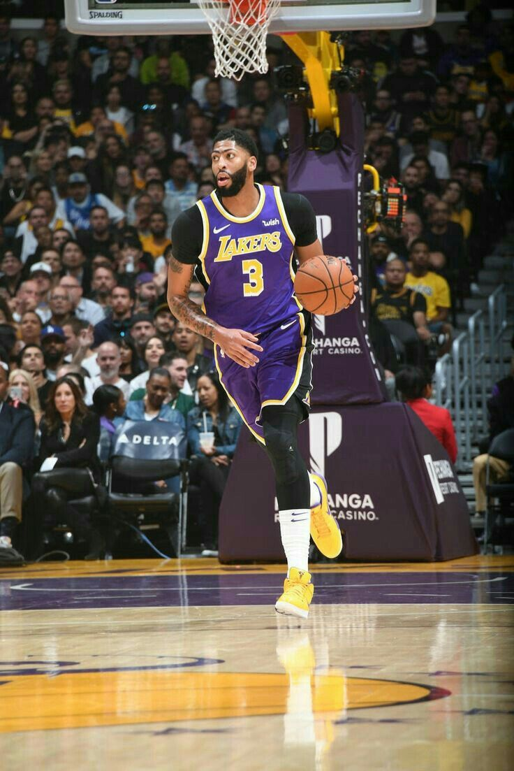 Pin By Tasha Starr On Lakercrew 1 Los Angeles Lakers Lakers Basketball Nba Pictures