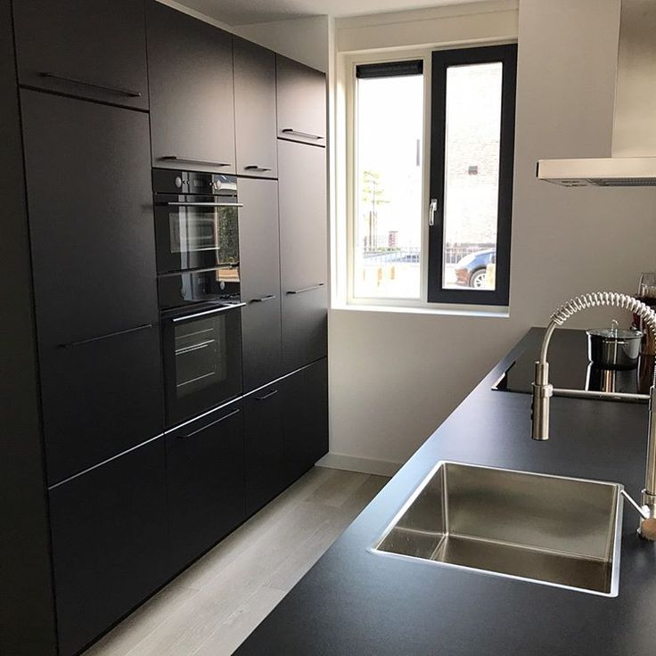 Ikea Kitchen Black best 25+ black ikea kitchen ideas on pinterest | ikea kitchen