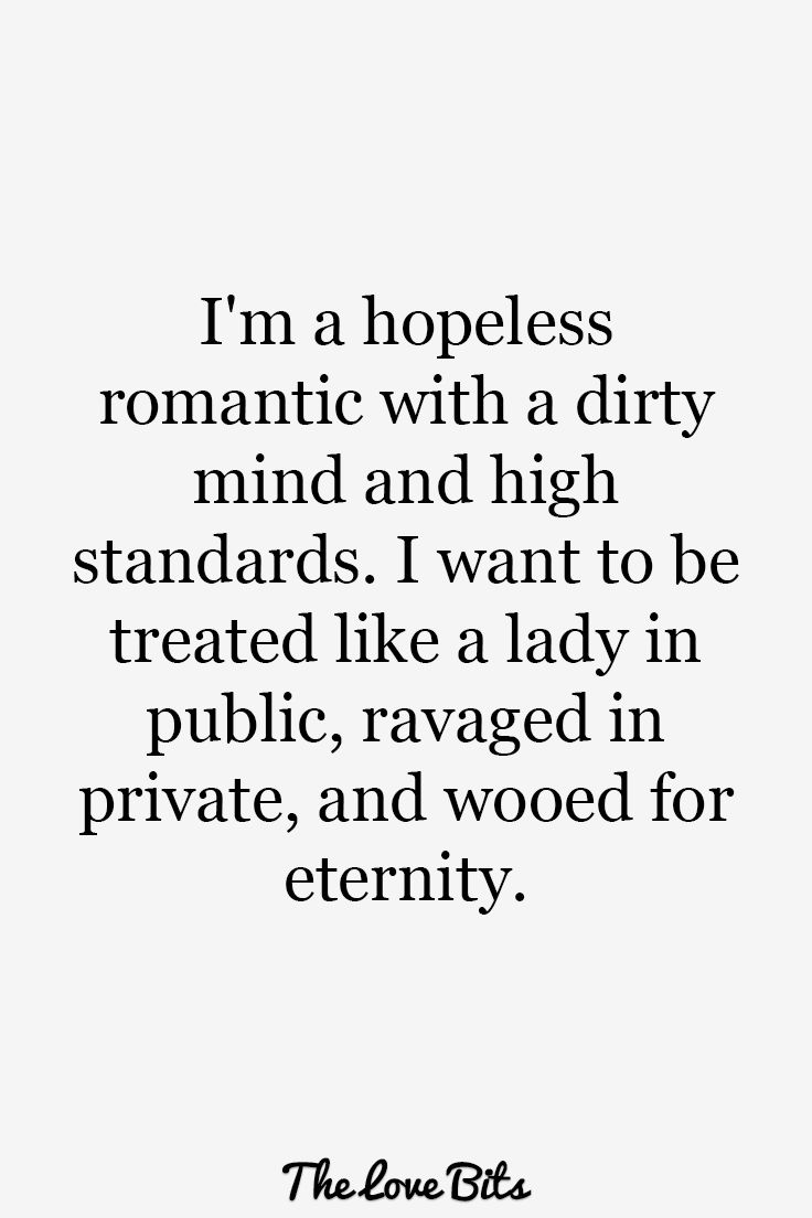 In Love Quotes For Him Amusing 213 Best Love Quotes For Him Images On Pinterest  Its You Love You