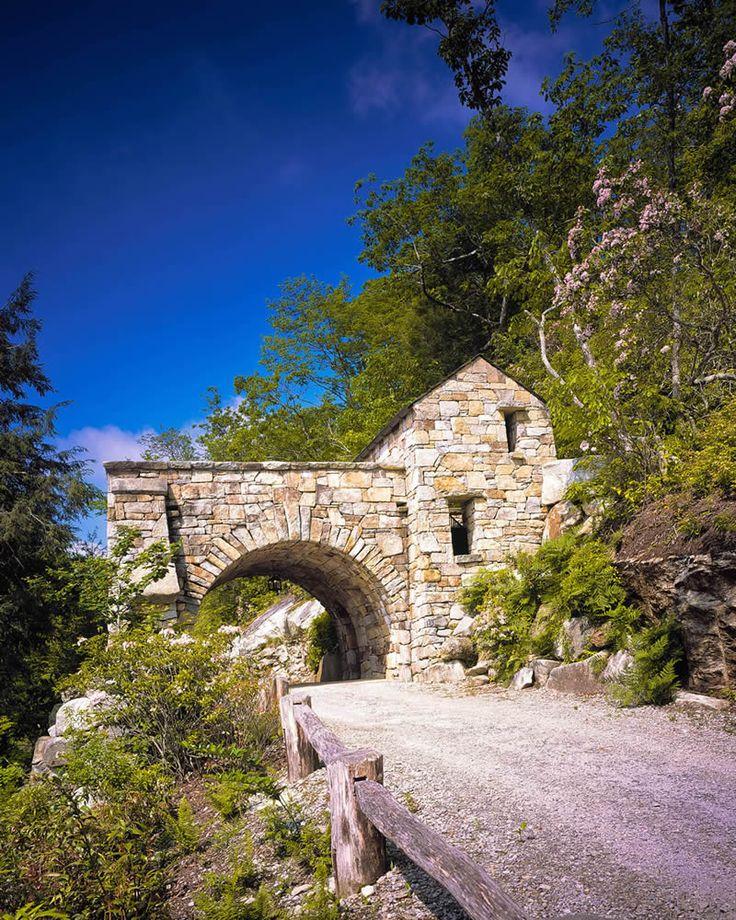 Highlands Ranch Images On Pinterest: 44 Best Images About Sagee Manor, Highlands NC On