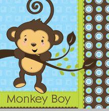 24 best baby shower ideas images on pinterest jungle safari boy