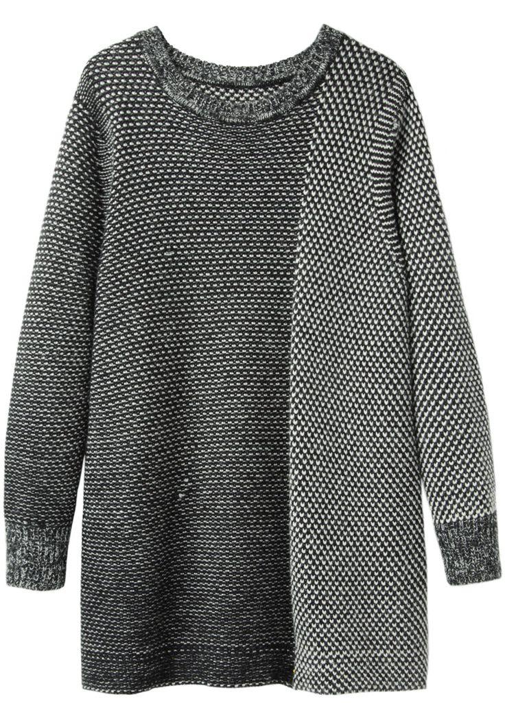 Rachel Comey / Tweed Pullover