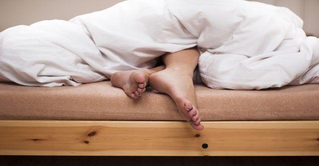12 Ways To Sleep With An Insulin Pump   The LOOP Blog