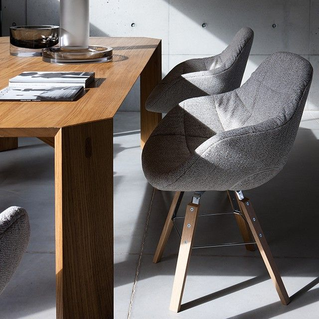 Eva Chair By Ora Ïto At Ddc OUTLET Store