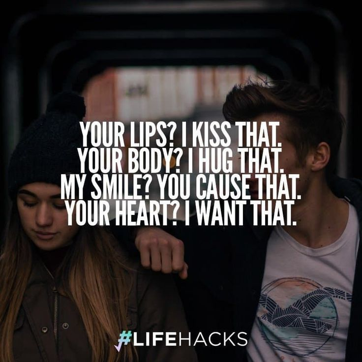 Pin By Sharli Belorkar On Quotes Love Quotes For Girlfriend Love Quotes For Her Love Quotes For Crush