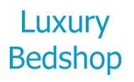 Sealy Bed Shop