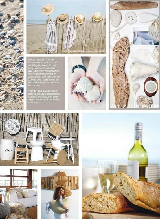 Loods5, strand en buitenleven