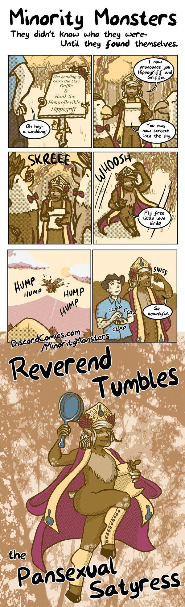 06-reverend-tumbles