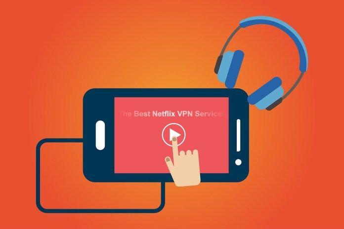 664b8e7bb0421a9800b584f0dcc3737a - Why Won T Netflix Work With Vpn