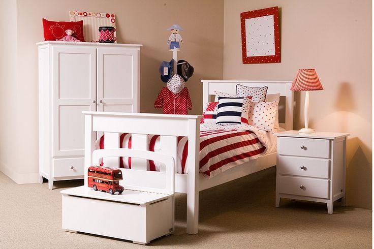 57 Best Loft Beds Images On Pinterest Bedroom Ideas