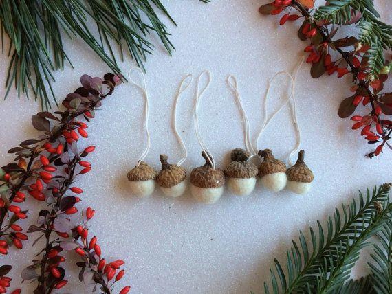 Bulk Christmas Ornament: 17 Best Ideas About Christmas Ornaments Wholesale On