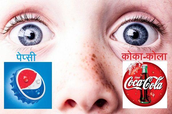 जानिए Pepsi और Coca Cola के सभी उत्पादों के बारे में, जिन्हें आप बराबर प्रयोग करते हैं पर जानते नहीं कि उनके निर्माता यही दोनों कम्पनियां हैं