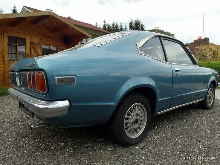 mazda-818-coupe-facelift (3)