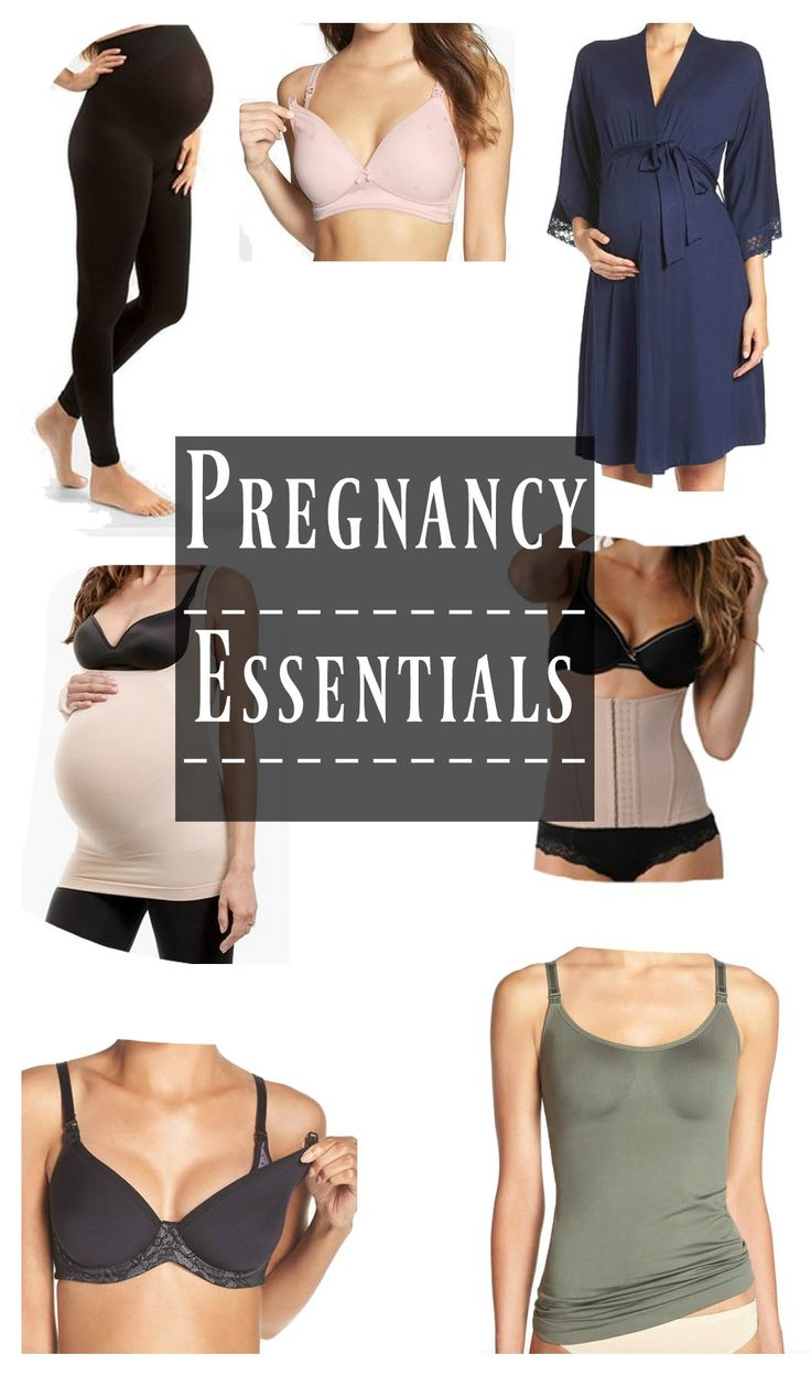 Best 25+ Postpartum clothes ideas on Pinterest