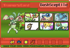 trainercard-DashSceptile.png