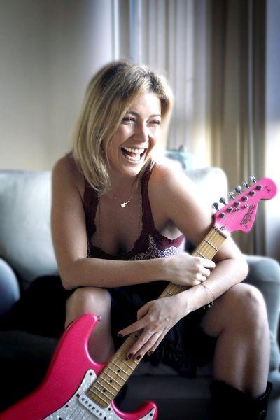 Songwriter & Session Singer Online Services | Fiverr
