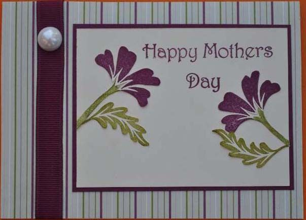 FTL 137 by melbourne robyn - Cards and Paper Crafts at Splitcoaststampers