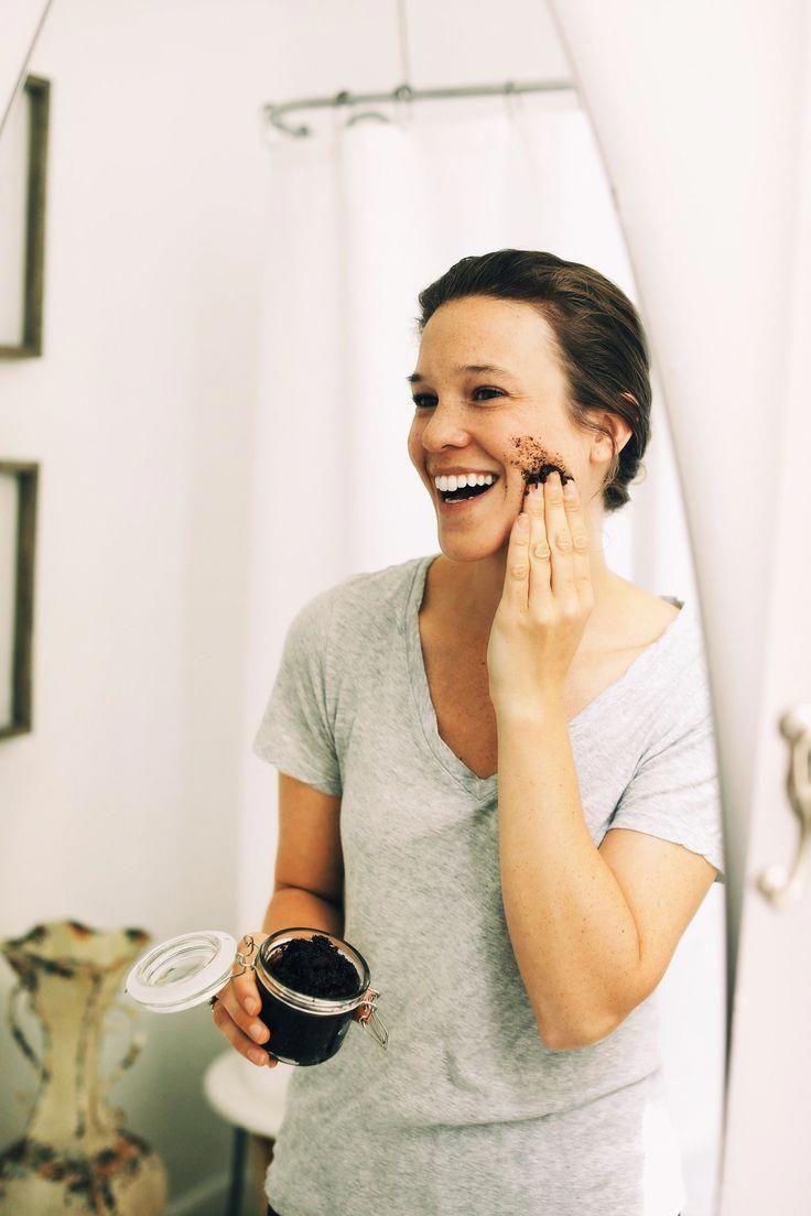 Homemade honey face masks toner benefits of honey for