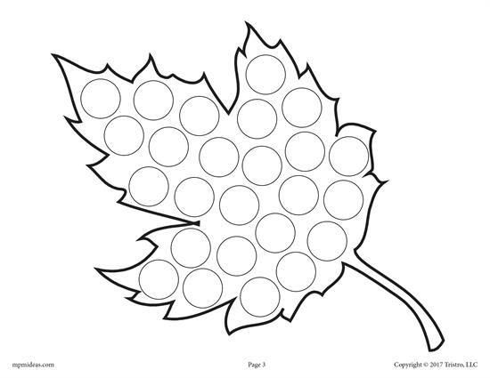 Best 25 do a dot ideas on pinterest dot dot bingo for Do a dot art coloring pages