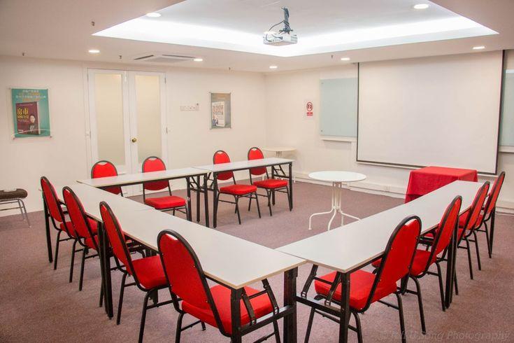 Kuala Lumpur Meeting Room, Seminar Room, Training Room for Rent in KL, Mid Valley, Bangsar South   Malaysia Advertising Online, Online Marketing, Online Advertising, Online Classified Ads