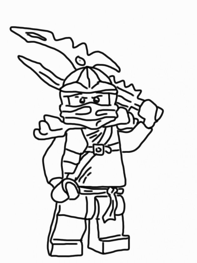 74 Luxury Photos Of Lego Ninjago Coloring Pages Check More At