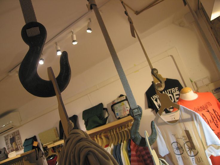 tiendas de ropa brasileñas - Buscar con Google