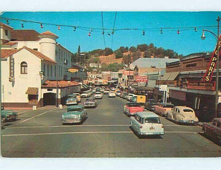 Sonora Ca Rental Cars
