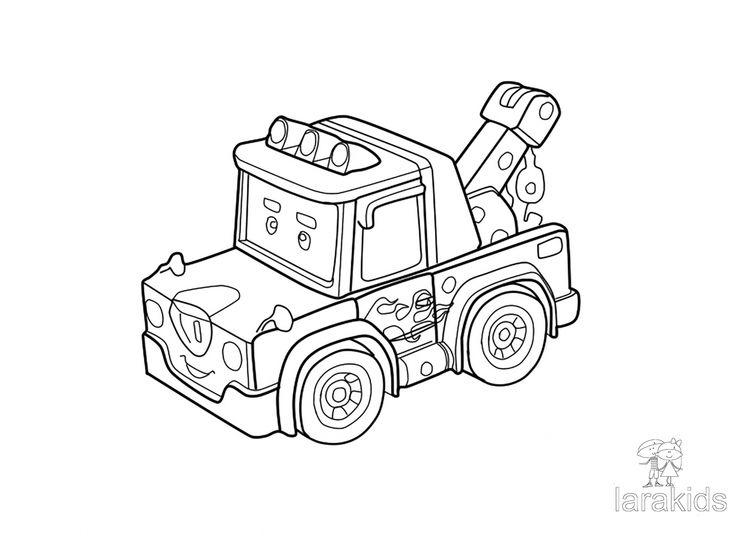 Les 19 meilleures images du tableau coloriage robocar poli - Jeux de robocar poli gratuit ...