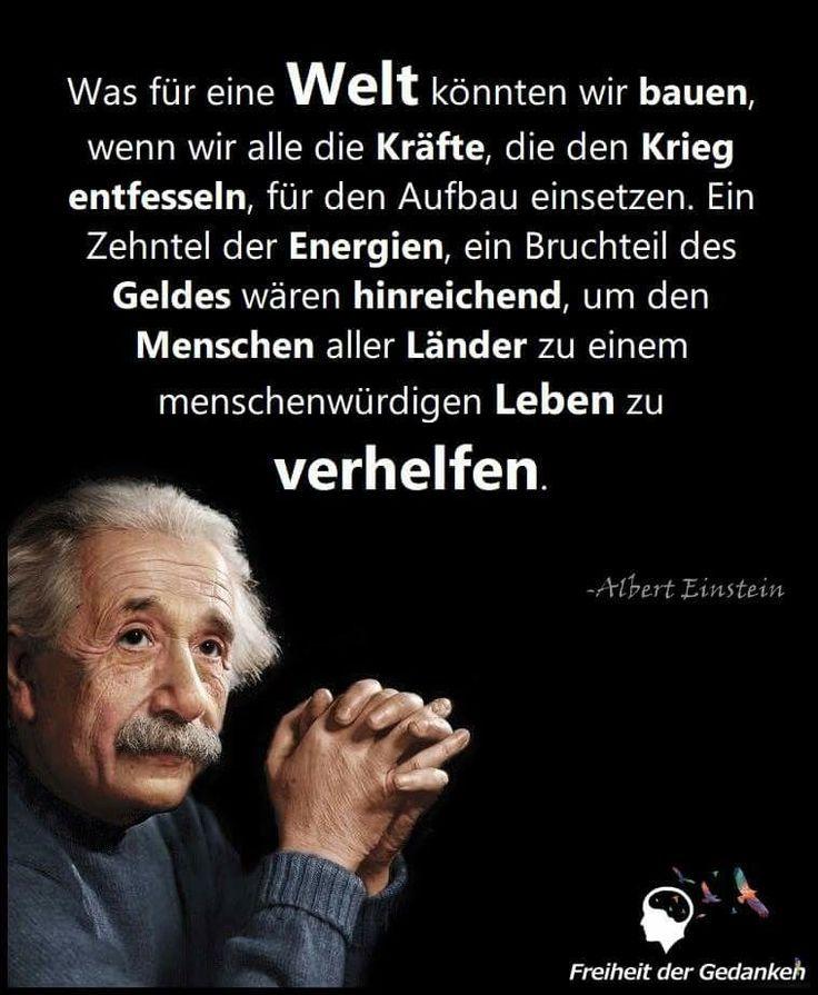 Manchmal Wunsche Ich Mir Nimmer Dumm Zu Sein In 2020 Einstein Zitate Weisheiten Zitate Zitate