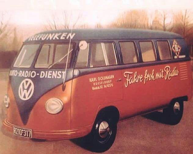 volkswagen bus vw camper vans small campers porsche nostalgia trailers vw bus pendants small camper vans