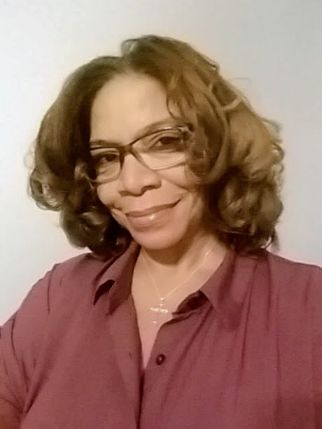 Tina Little-Coltrane : Agency Owner & #Travel Coordinator at #TLCTravels' Tours & Cruises! OASIS Travel Network Member  Signature Travel Network Affiliate
