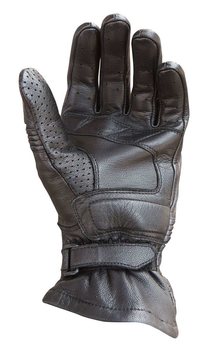 Motorcycle gloves victoria bc - M4 Gloves 4 Jpg